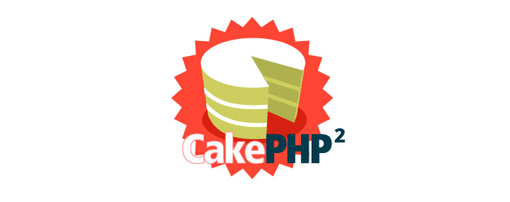 CakePHP 2
